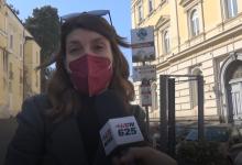 Piano di vaccinazione: Antonella Pepe critica col modello De Luca