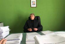 Avellino| IrpiniAmbiente cerca una sede operativa e per gli uffici