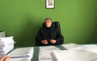 Avellino| Irpiniambiente, approvato l'organigramma aziendale