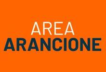 Campania in zona arancione, ecco cosa si può fare e cosa no
