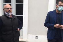 Benevento  Covid,Bianchini e Carfora: ecco il Piano di MIO, inviato anche all'Assessore regionale Casucci, per la ripresa economica del settore Horeca