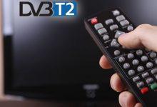 Codici e Rea: il passaggio alla tecnologia DVB-T2 rischia di oscurare 42 milioni di tv, il Governo intervenga per tutelare utenti e emittenti