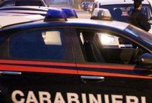 Detenzione e spaccio di droga, 21 misure cautelari in Campania