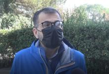 A tavola a distanza di due metri: lo sconforto del MIO Campania