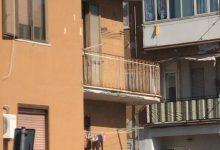 Benevento  Occupazione via Vitelli, 50enne deferita in stato di liberta'