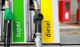 Benzina: l'aumento dei costi pesa sulla ripresa per aziende e famiglie