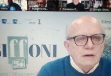 """Giffoni Film Festival crea un """"sistema cultura"""": c'è anche il Premio Penisola Sorrentina."""