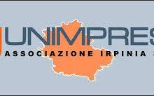 Unimpresa Irpinia Sannio: imprese in ginocchio,rinviare cartelle esattoriali
