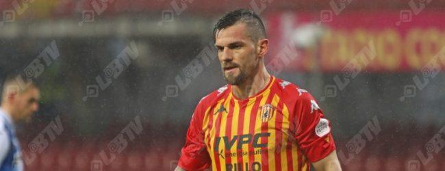 """Maggio a FreeSport: """"Non ho rimpianti, a Benevento è venuta meno l'armonia dello scorso anno. Sul derby di Napoli…"""""""
