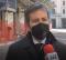 """Benevento  Multe ai bar, Martignetti: nessuna implicazione """"politica"""""""