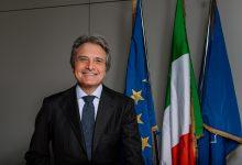 Casucci: la Regione finanzia promozione e valorizzazione dei musei in Campania