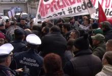 Benevento| Tafferugli del 3 dicembre 2013: tre le condanne