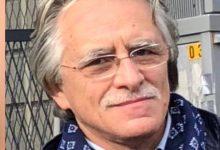 Avellino| Scuola, Bonavita (Cisl): le priorità sono la maturità, gli esami di Stato e la stabilizzazione dei precari