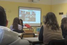 Benevento| Scuole superiori, si torna in classe. Lezioni in presenza sospese in diversi comuni.