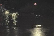 Benevento| Zona Madonna della Salute, cittadini in difficoltà per il maltempo