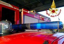 Si lancia dal ponte della variante 7 bis, 44enne muore sul colpo: tragedia a Torrette di Mercogliano