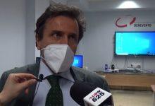"""Vaccini, oltre 100.000 somministrazioni nel Sannio. Volpe (ASL): """"Un risultato importante"""""""