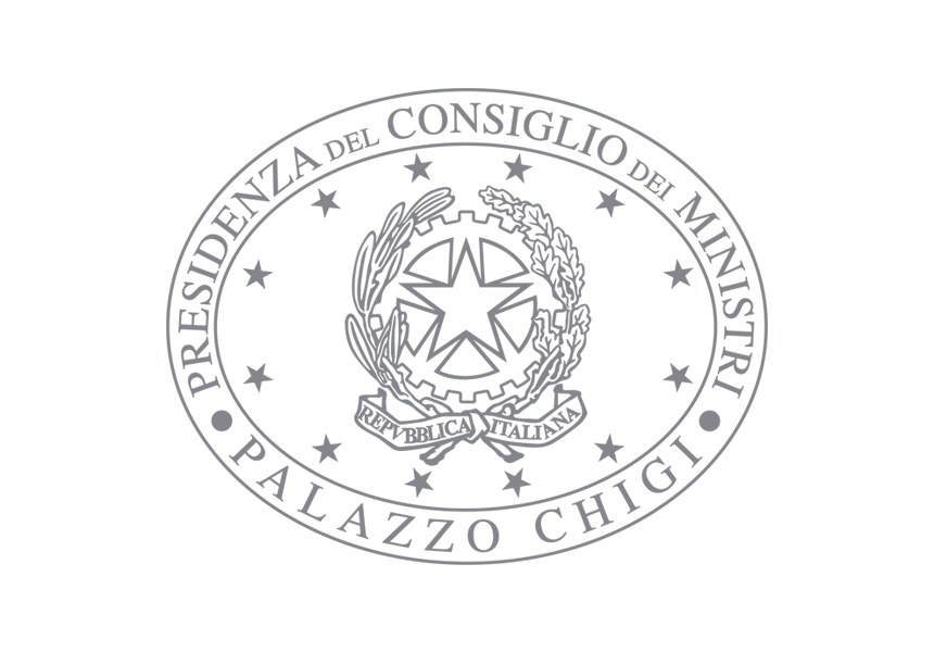 Draghi firma il nuovo DPCM: le misure fino al 6 aprile