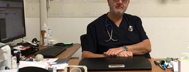 Benevento|Oncologia medica al Fatebenefratelli: nuovi modelli organizzativi