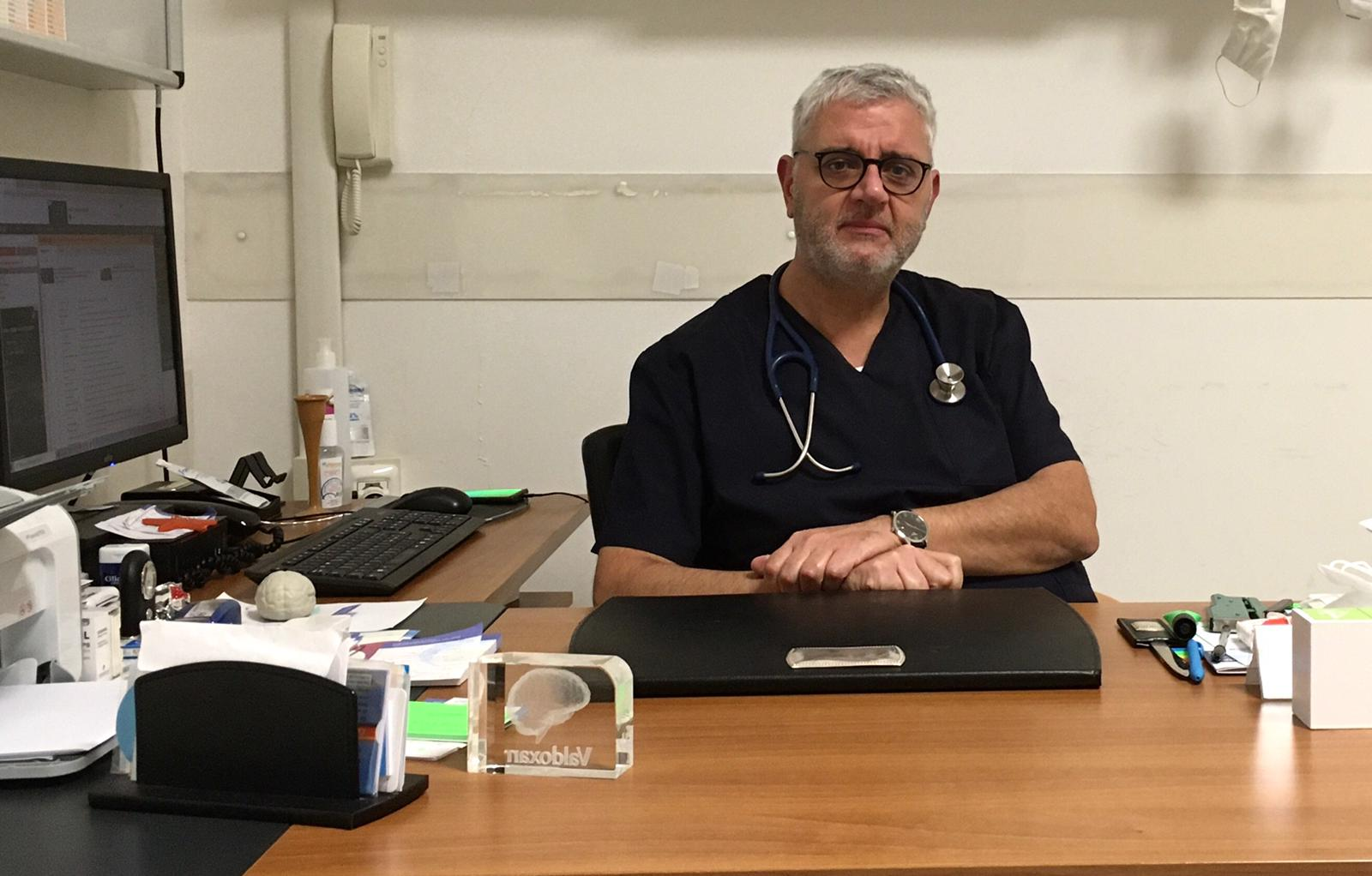 Benevento Oncologia medica al Fatebenefratelli: nuovi modelli organizzativi