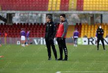 """Benevento, Inzaghi: """"Non dobbiamo smettere di sorprendere"""""""