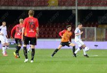 Benevento, i convocati per il Parma. Diversi rientri per Inzaghi