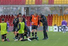 Il Torino strappa il punto salvezza. Benevento in Serie B