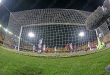 Serie A, il programma gare dalla 35^ alla 37^ giornata