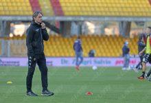 Benevento, la speranza è l'ultima a morire. Inzaghi torna al 3-5-2