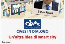 Cives: in dialogo con il Presidente Nazionale ACLI Manfredonia sulla politica popolare