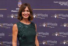 """Francesca Cavallin: """"la Bellezza riparta dalle scuole"""""""