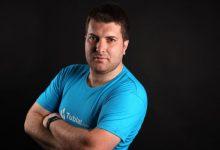 Tublat.com, una web agency innovativa che sfida i colossi del web.