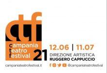 """Montesarchio tra le location della prossima edizione di Campania Teatro Festival. Damiano: """"Un riconoscimento importante ma anche una sfida"""""""