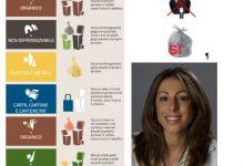Commissione Ambiente,ribadito l'utilizzo dei sacchi grigi per l'indifferenziata