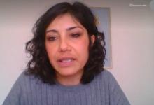 Covid, ansia da zona rossa: risponde la psicoterapeuta Enza Belperio