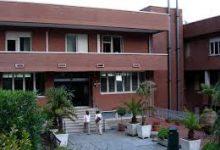 Mercogliano| Focolaio Covid alla clinica Montevergine, due pazienti ricoverati al Frangipane e al Moscati