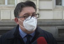 Casalduni, il sindaco Iacovella firma ordinanza di chiusura delle scuole fino al 12 aprile