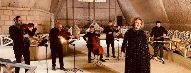 """""""Luxanimae – tra cielo e terra"""", a Pasqua il cortometraggio di Marina Bruno sulle principali piattaforme social"""