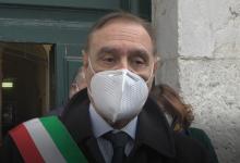 """Mastella: """"Benevento prima città d'Italia che utilizzerà in maniera massiccia i percettori del Reddito di Cittadinanza"""""""