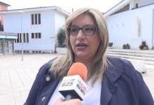 Avellino| Consiglio comunale, è Spiezia la vice presidente. Ignorata l'indicazione dell'opposizione su Preziosi