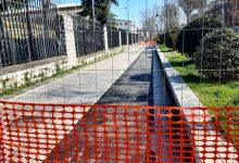 Avellino| Pista ciclabile in viale Italia, la Fiab: manca un Piano Urbano di Mobilità Sostenibile