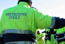 Incremento dei positivi a Morcone, il sindaco dispone ulteriori misure di contenimento del virus