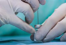 Vaccini, in Campania richiamo Pfizer e Moderna dopo 30 giorni
