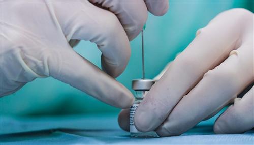 Vaccini, Gimbe: 5,7 mln di over 60 non coperti da variante Delta