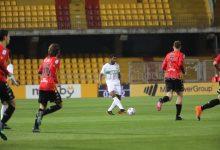 Benevento-Sassuolo: 0-1. I neroverdi creano e sprecano, l'autogol di Barba decide il Monday Night
