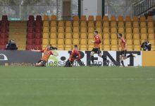 Benevento-Parma: 2-2. I giallorossi si lasciano scappare la vittoria, ma muovono ancora la classifica