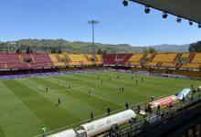 Benevento-Udinese: 2-4. Friulani virtualmente salvi, per i giallorossi ora si fa dura