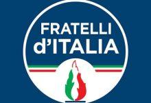 """Isole Covid Free in Campania, FdI Sannio: """"Proposta penalizzante per le aree interne"""""""