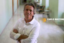 """""""Global Teacher Prize"""", dai fondi del premio nasce la Borsa di Studio del prof Carlo Mazzone"""