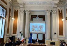 Benevento| Scuole, riunione in prefettura: si progetta la ripartenza delle superiori